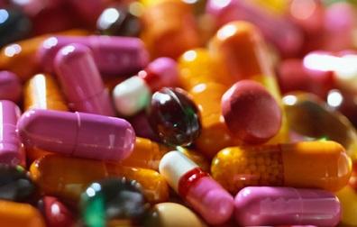 Padrões internacionais: publicado guia de medicamentos